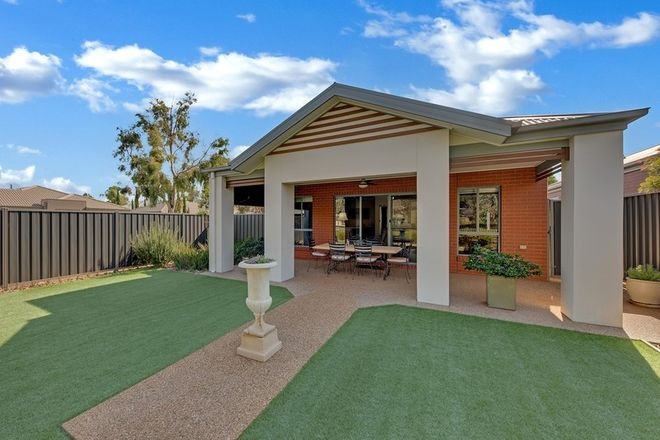 Picture of 13 Poppy Lane, YARRAWONGA VIC 3730