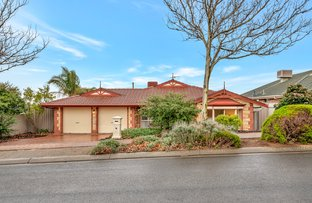 Picture of 28 Grand Boulevard, Seaford Rise SA 5169
