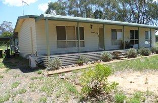 Picture of Lot 7   28 John Ward , Coonabarabran NSW 2357