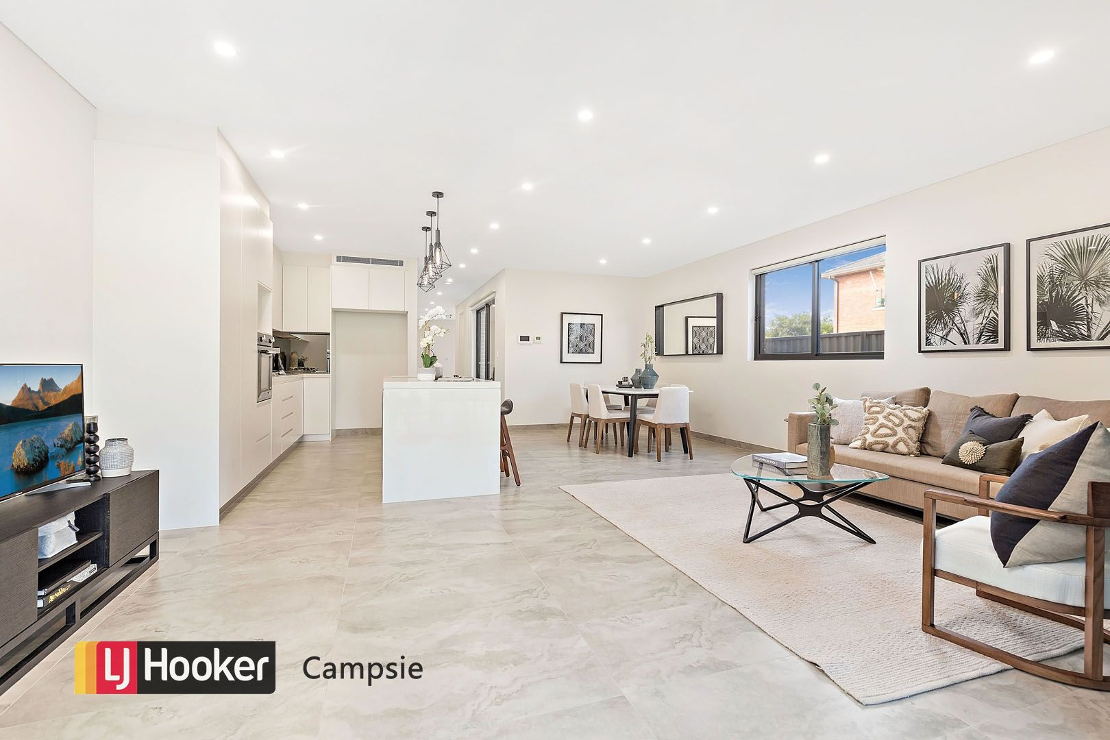 19B Allen Street, Canterbury NSW 2193, Image 2