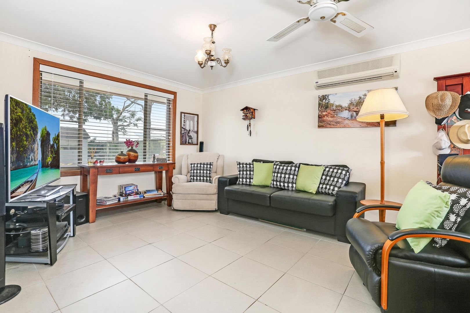 6 Mawson Road, Shoalhaven Heads NSW 2535, Image 1