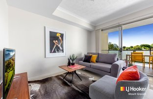Picture of 8/26 Norton Street, Upper Mount Gravatt QLD 4122