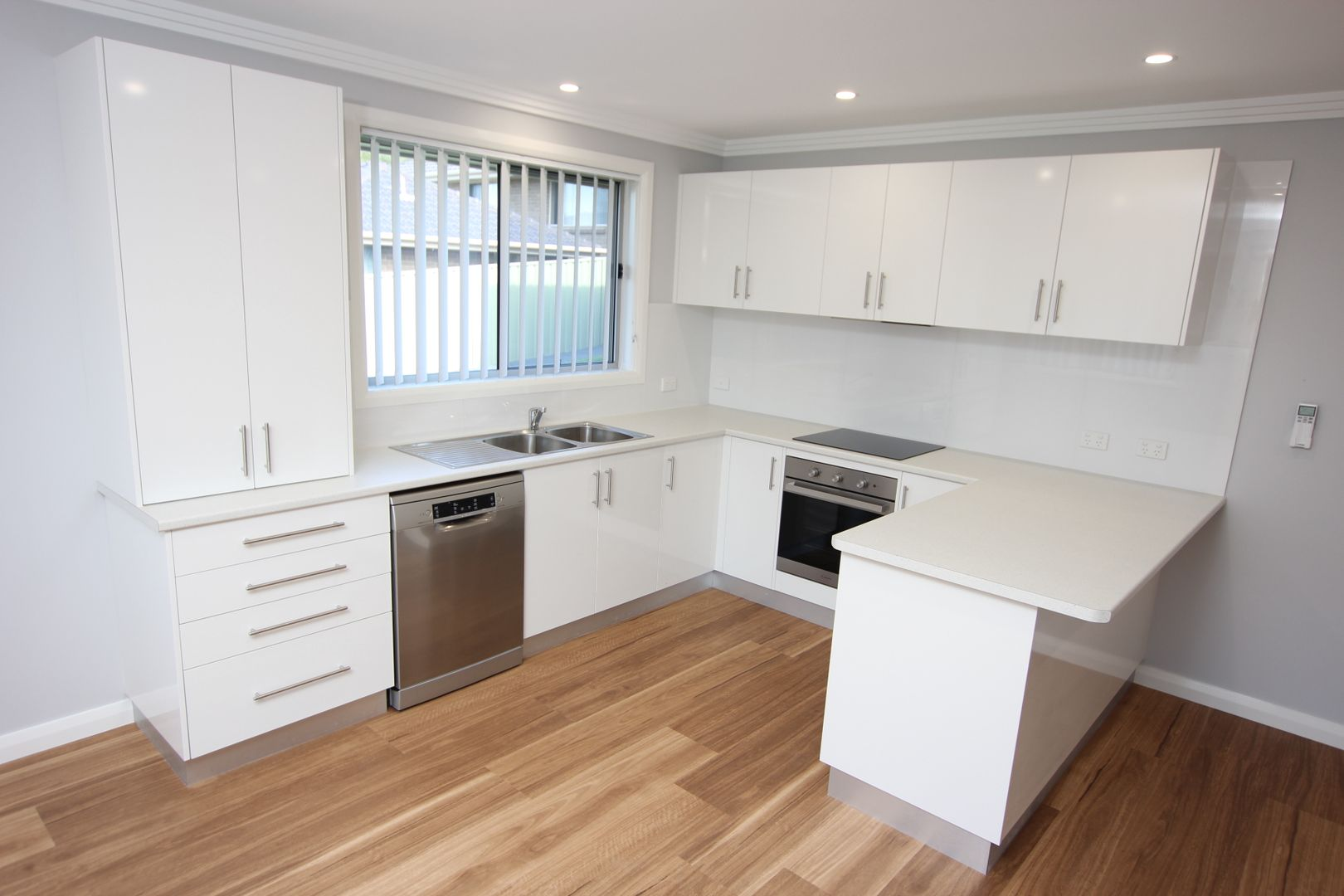 23a Merideth Place, Green Point NSW 2251, Image 1