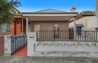 Picture of 19 Calvert street, Marrickville NSW 2204