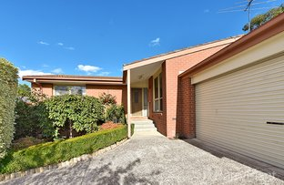 Picture of 2/2 Coval Court, Vermont South VIC 3133