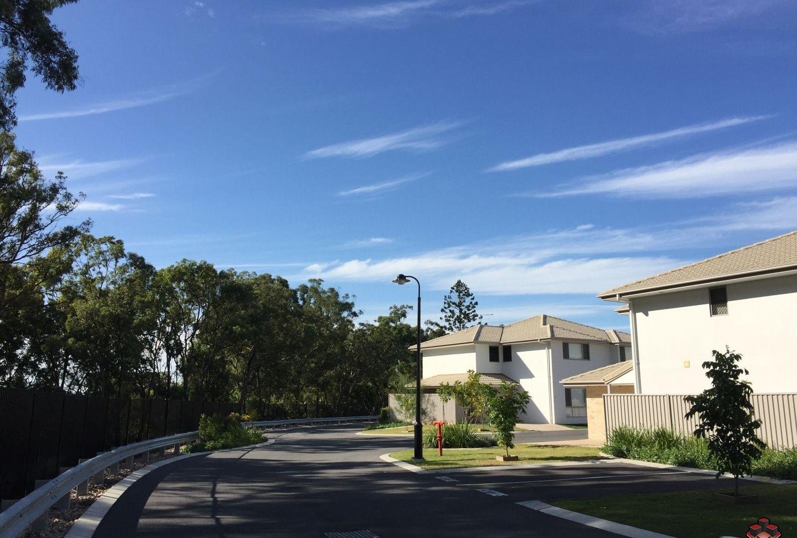8 Whitehorse Road, Dakabin QLD 4503, Image 1