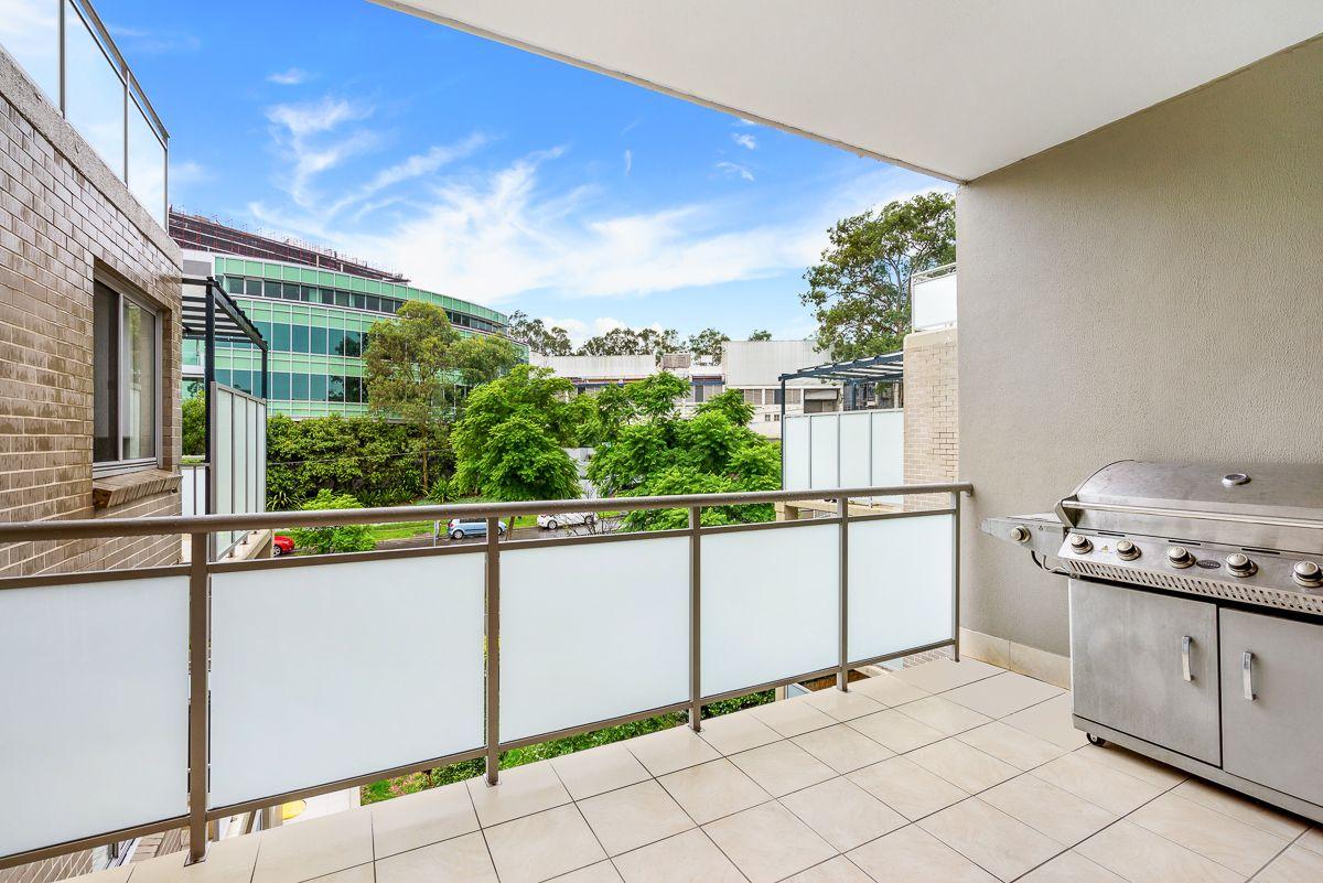 30/16-24 Merriwa Street, Gordon NSW 2072, Image 2