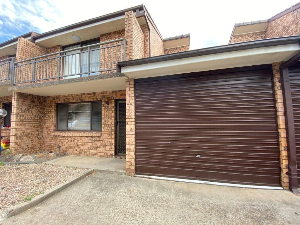 6/7 Boundary Road, Liverpool NSW 2170, Image 0