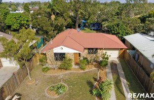Picture of 229 Francis Road, Bray Park QLD 4500