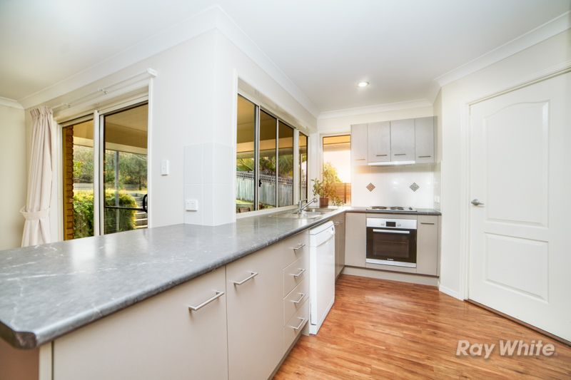 2 Silverton Street, South Grafton NSW 2460, Image 2