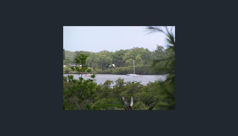 12 Emita Street, Macleay Island QLD 4184, Image 2