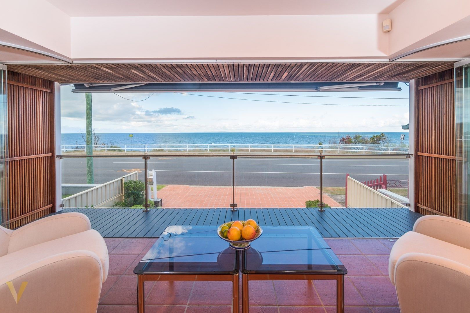 110 Shorncliffe Parade, Shorncliffe QLD 4017, Image 0