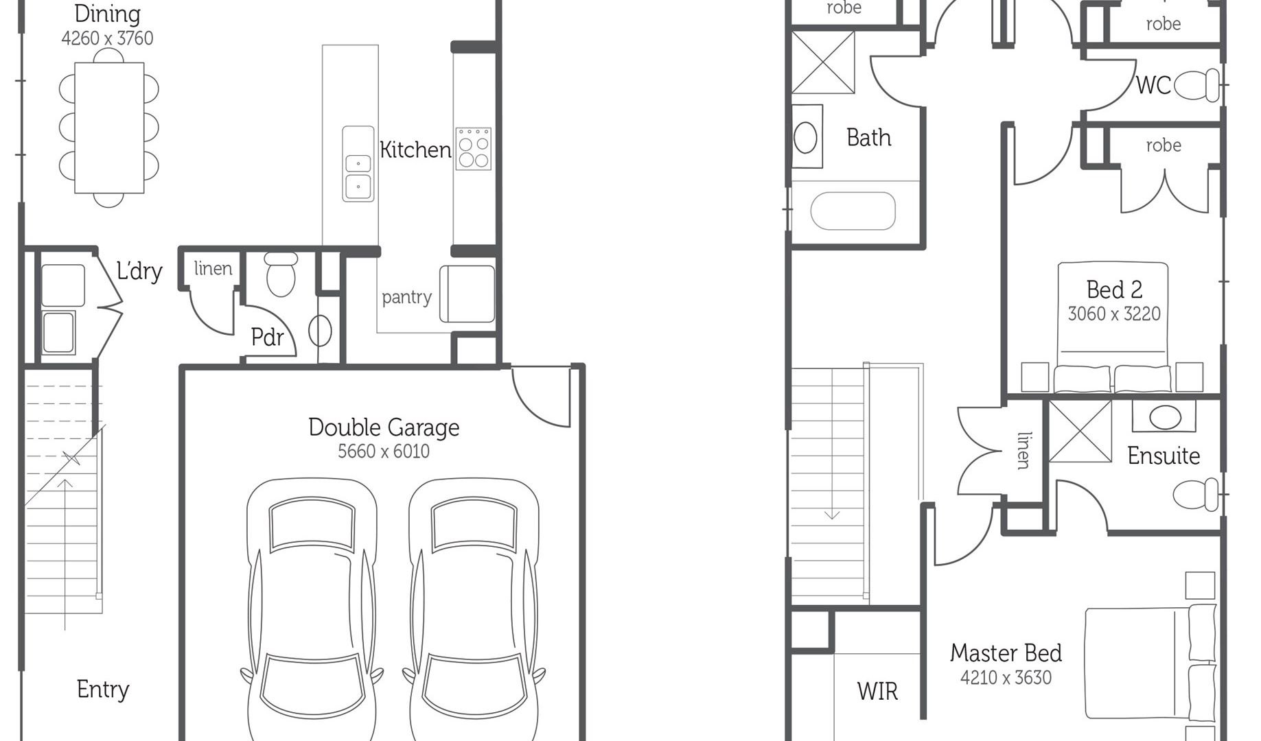 Lot 12221 Morna Street, Newport QLD 4020, Image 1