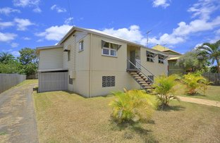 Picture of 57 Steuart  Street, Bundaberg North QLD 4670