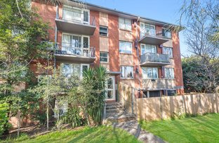 Picture of 12/142 Stanmore Road, Stanmore NSW 2048