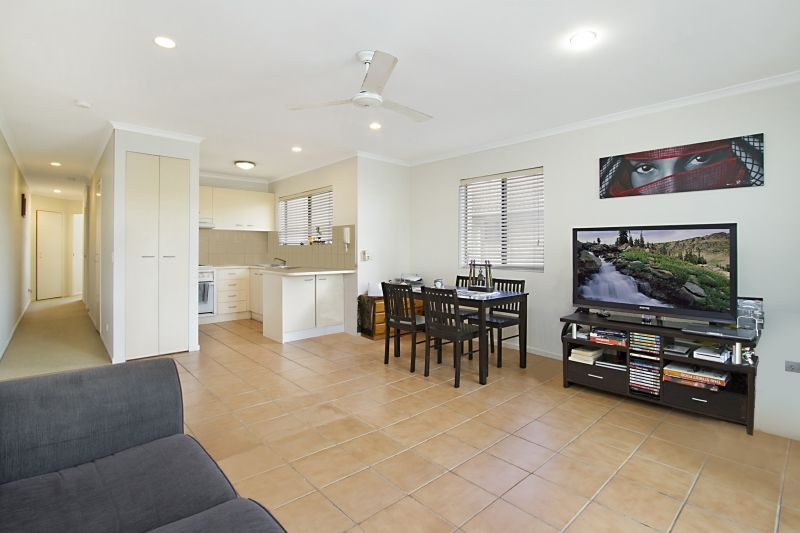 6/15 Australia Ave, Broadbeach QLD 4218, Image 0