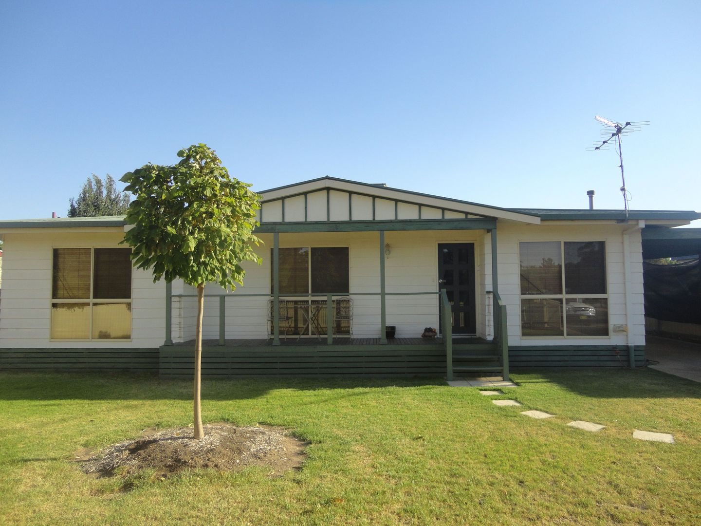 67 Urana Street, The Rock NSW 2655, Image 0