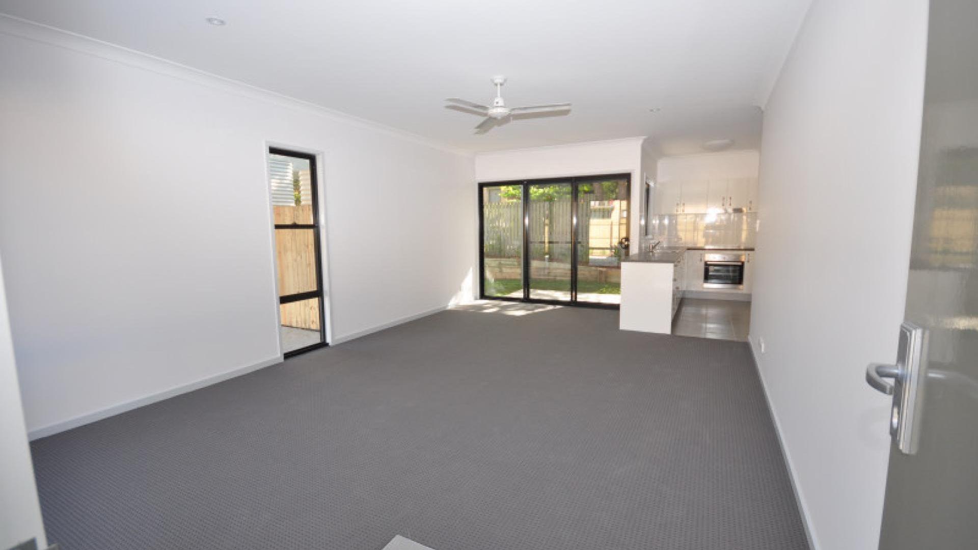 5/21 North  Road, Woodridge QLD 4114, Image 1