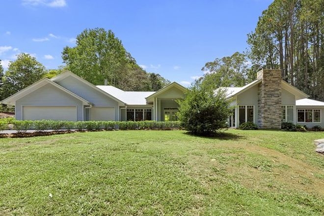 Picture of 428-446 Western Ave, MONTVILLE QLD 4560