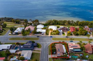 Picture of 100 Bestmann Road East, Sandstone Point QLD 4511