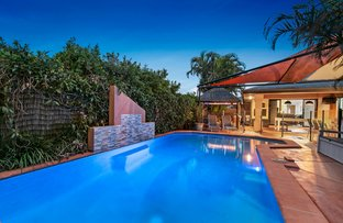 Picture of 13 Mallan Terrace, Birkdale QLD 4159