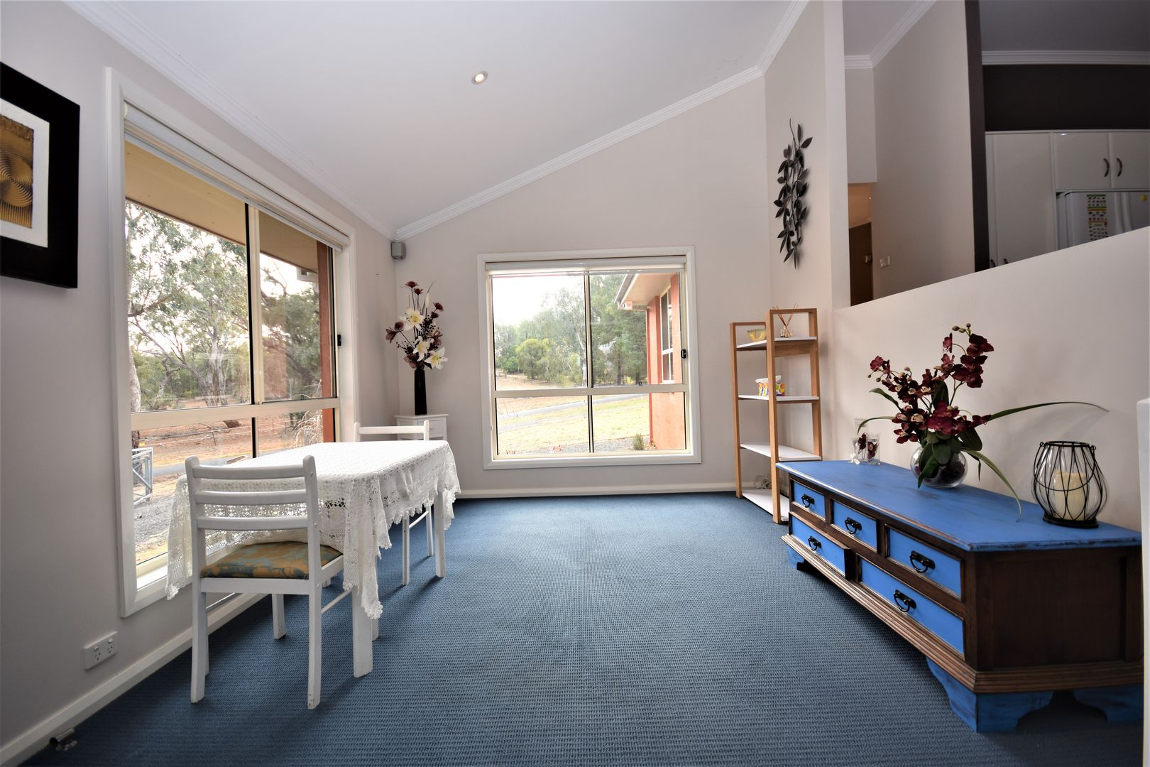 65-67 Hill Street, Geurie NSW 2818, Image 2