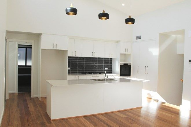 Picture of 2/29 Wilkins  Street, MAWSON ACT 2607