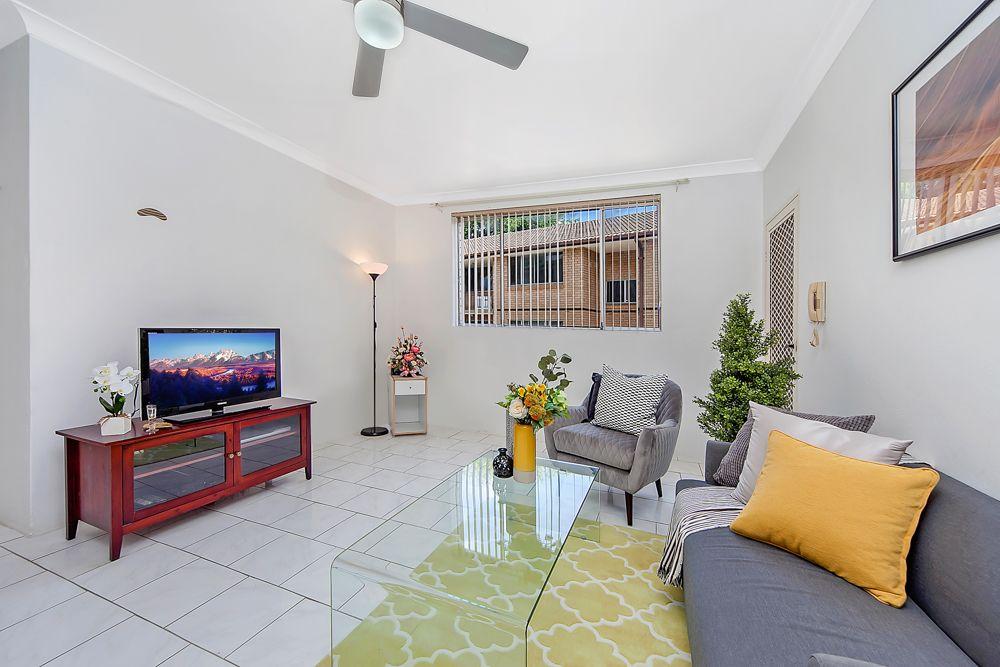 6/45 O'Connell St, North Parramatta NSW 2151, Image 1