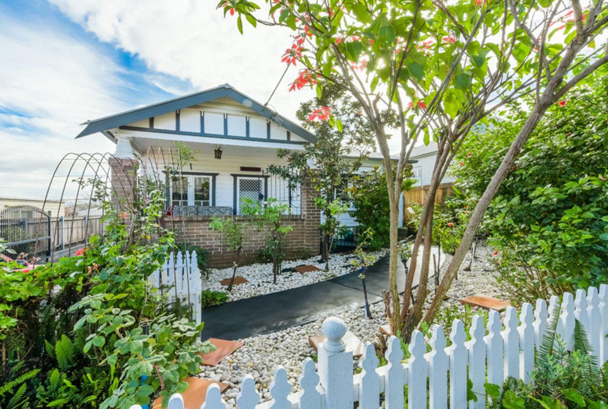 13 Broughton Street, Camden NSW 2570, Image 1
