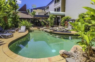 306/175 Lake Street, Cairns City QLD 4870