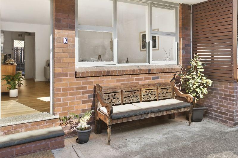 3/11 Rickard Street, Balgowlah NSW 2093, Image 0
