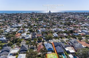 Picture of 206a Northstead Street, Scarborough WA 6019
