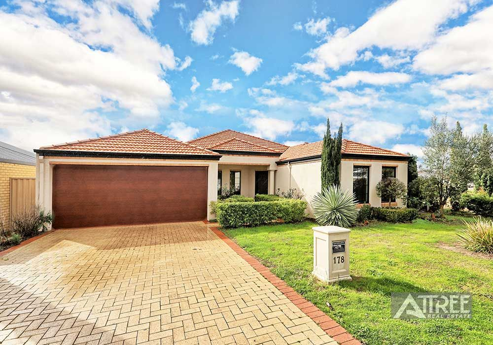 178 Amherst Road, Canning Vale WA 6155, Image 0