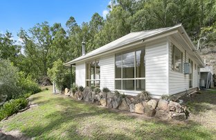 Picture of 128 Wollombi Rd, St Albans NSW 2775