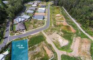 Lot 35 2 Mooreland Place, Kewarra Beach QLD 4879