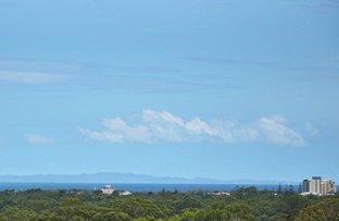 Picture of Lot 1 'Sea Breeze Estate' Sea Breeze Place, Little Mountain QLD 4551