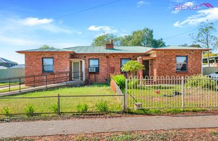 Picture of 15 - 17 Green Street, Elizabeth Park SA 5113