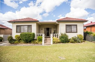Picture of 146 Reilly Street, Lurnea NSW 2170