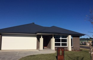 Picture of 24 Windeyer Street, Renwick NSW 2575