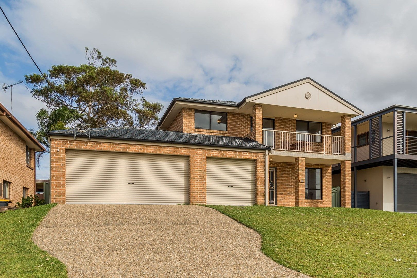 21 Lambs Crescent, Vincentia NSW 2540, Image 1