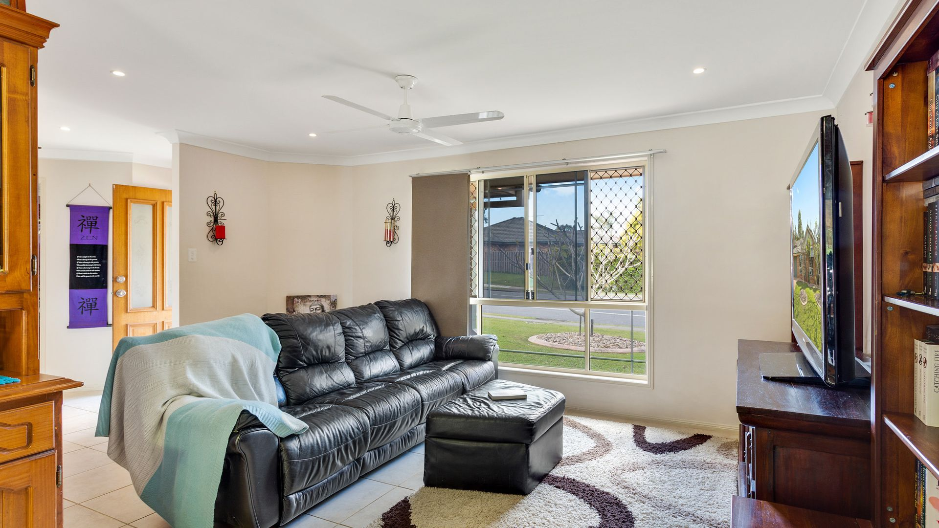 45 Parkridge Avenue, Upper Caboolture QLD 4510, Image 2