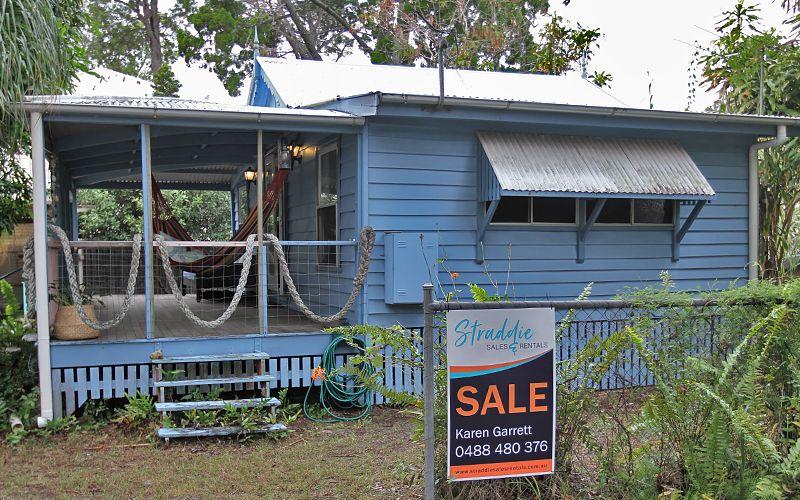 14 Ballow Street, Amity Point QLD 4183, Image 1