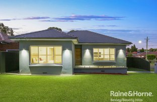 Picture of 2 Berenice Street, Roselands NSW 2196