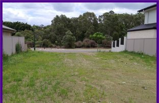 Picture of 13 Voyager Drive, Kuraby QLD 4112