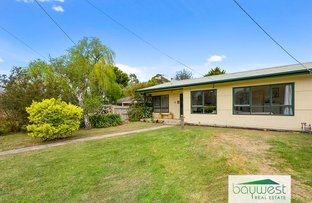 Picture of 3 Douglas Street, Hastings VIC 3915