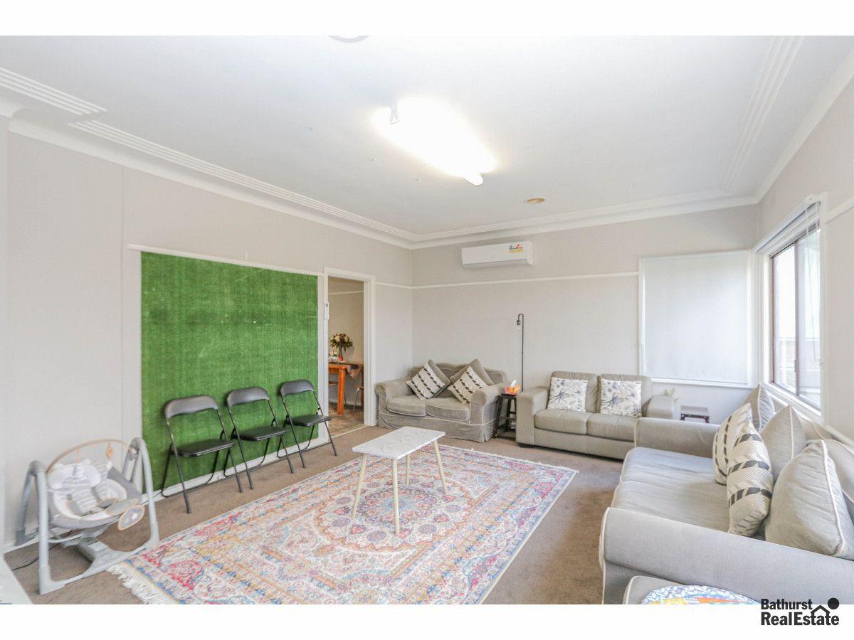 90 Morrisset Street, Bathurst NSW 2795, Image 1