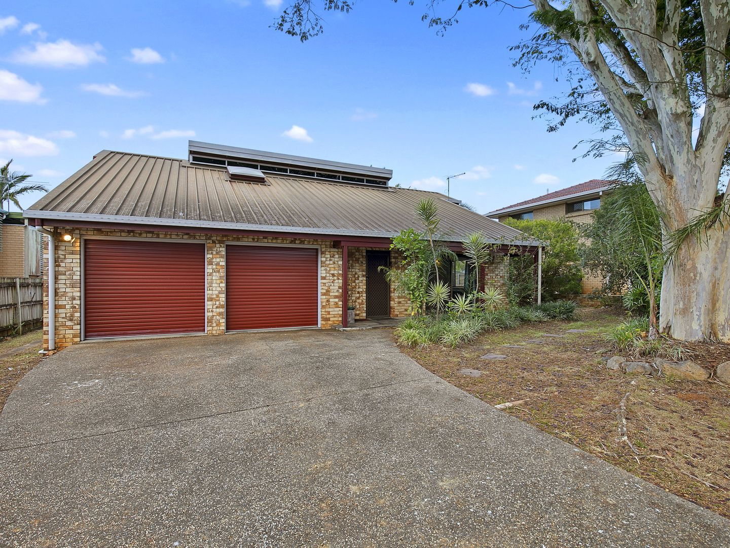 21 Graduate Street, Manly West QLD 4179, Image 0