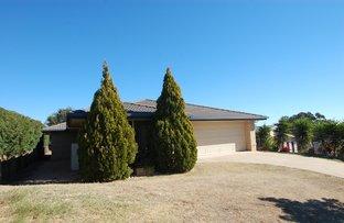 Picture of 7 Trevean Drive, Kleinton QLD 4352