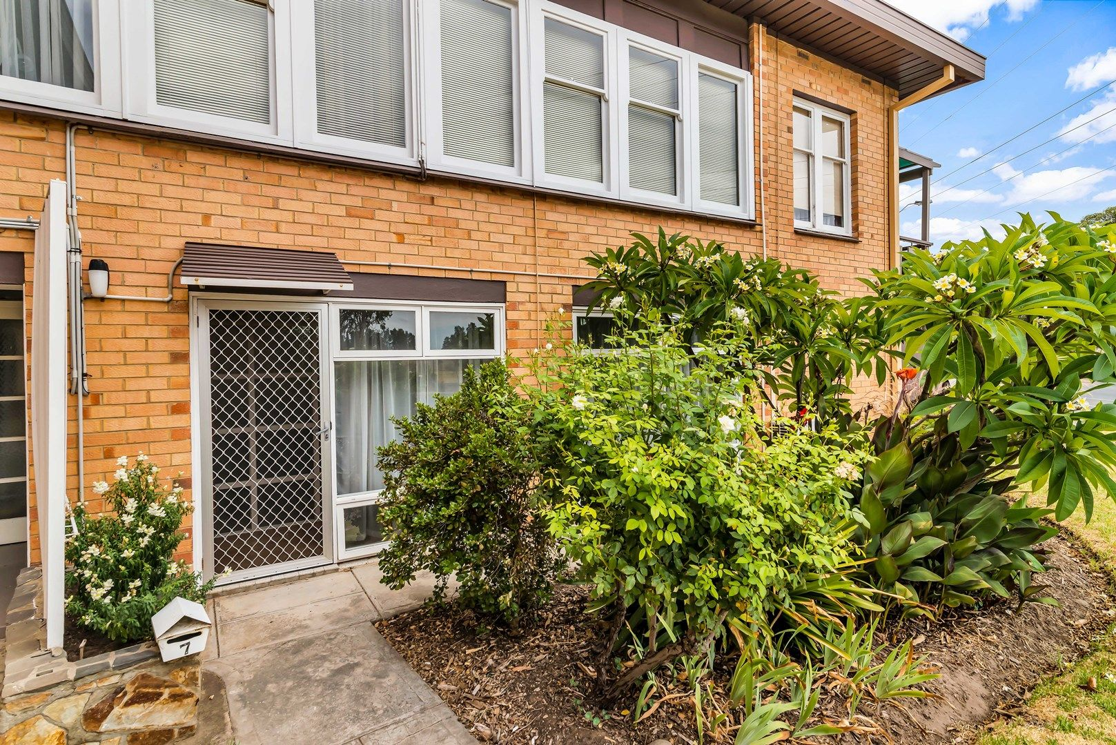 7/35 Harvey Terrace, Glenelg North SA 5045, Image 0