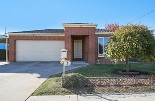Picture of 3 Elizabeth Street, Benalla VIC 3672